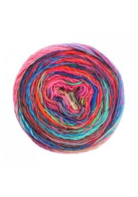 Colorissimo Kleurnummer 0007