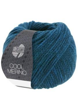 Cool Merino Kleur 5