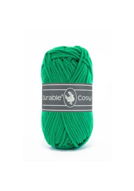 Durable Cosy 50 gram Kleurnummer 2135