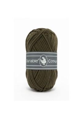 Durable Cosy 50 gram Kleurnummer 2149