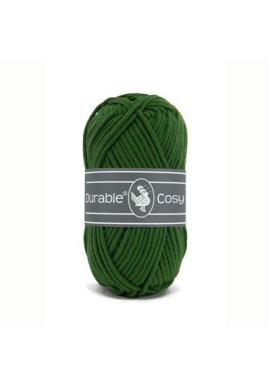 Durable Cosy 50 gram Kleurnummer 2150
