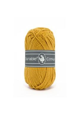 Durable Cosy 50 gram Kleurnummer 2182