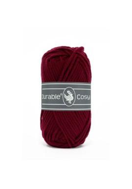 Durable Cosy 50 gram Kleurnummer 222