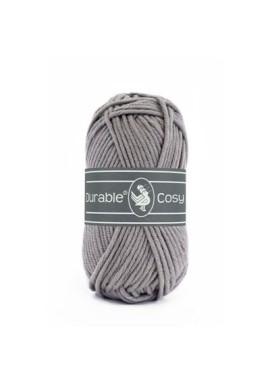 Durable Cosy 50 gram Kleurnummer 2231