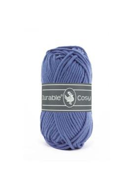 Durable Cosy 50 gram Kleurnummer 290