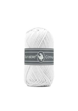 Durable Cosy 50 gram Kleurnummer 310