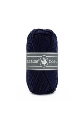 Durable Cosy 50 gram Kleurnummer 321