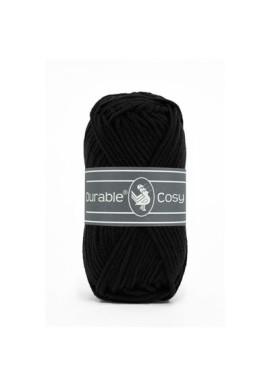 Durable Cosy 50 gram Kleurnummer 325
