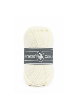 Durable Cosy 50 gram Kleurnummer 326