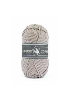 Durable Cosy 50 gram Kleurnummer 341