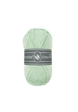 Durable Cosy Extra Fine 50 gram Kleurnummer 2137