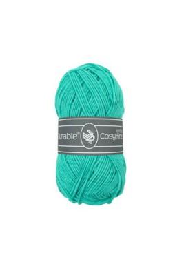 Durable Cosy Extra Fine 50 gram Kleurnummer 2138