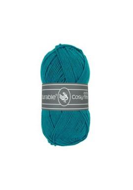 Durable Cosy Extra Fine 50 gram Kleurnummer 2142