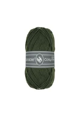 Durable Cosy Extra Fine 50 gram Kleurnummer 2149