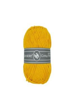 Durable Cosy Extra Fine 50 gram Kleurnummer 2179
