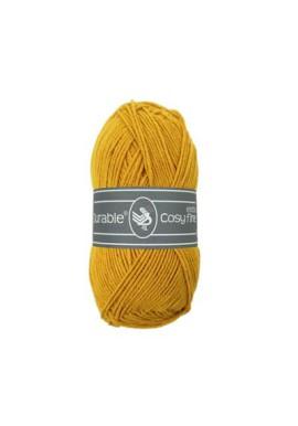 Durable Cosy Extra Fine 50 gram Kleurnummer 2211