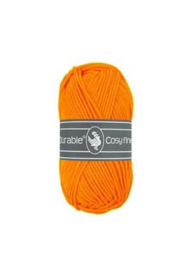 Durable Cosy Fine 50 gram Kleurnummer 1693