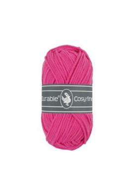 Durable Cosy Fine 50 gram Kleurnummer 1786
