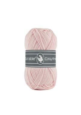 Durable Cosy Fine 50 gram Kleurnummer 203