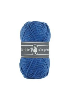 Durable Cosy Fine 50 gram Kleurnummer 2103