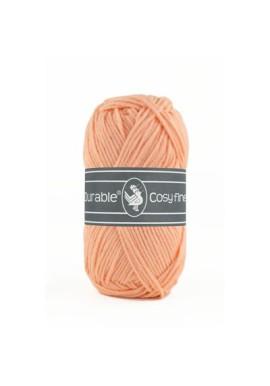 Durable Cosy Fine 50 gram Kleurnummer 211