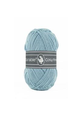 Durable Cosy Fine 50 gram Kleurnummer 2124