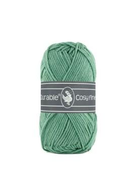 Durable Cosy Fine 50 gram Kleurnummer 2133