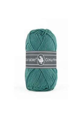 Durable Cosy Fine 50 gram Kleurnummer 2134