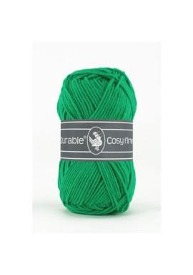 Durable Cosy Fine 50 gram Kleurnummer 2135