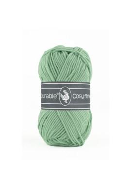 Durable Cosy Fine 50 gram Kleurnummer 2137