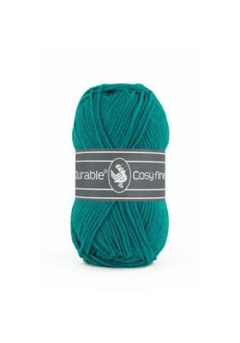Durable Cosy Fine 50 gram Kleurnummer 2142