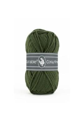 Durable Cosy Fine 50 gram Kleurnummer 2149