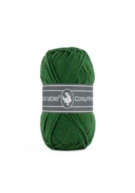 Durable Cosy Fine 50 gram Kleurnummer 2150