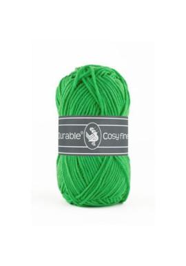 Durable Cosy Fine 50 gram Kleurnummer 2156