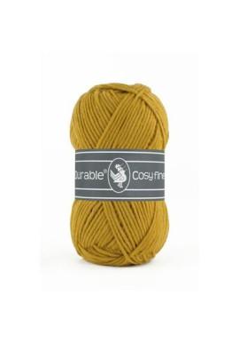 Durable Cosy Fine 50 gram Kleurnummer 2182