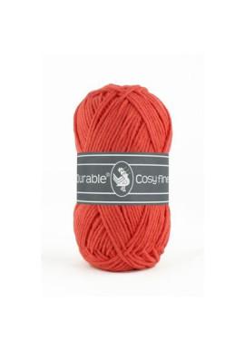 Durable Cosy Fine 50 gram Kleurnummer 2190