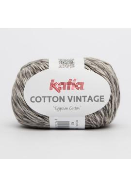 Cotton Vintage Kleurnummer 51