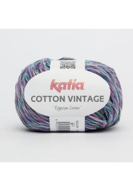 Cotton Vintage Kleurnummer 54