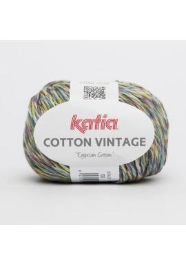 Cotton Vintage Kleurnummer 55