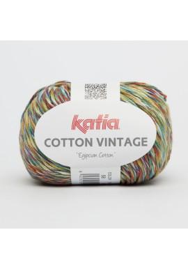 Cotton Vintage Kleurnummer 58