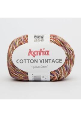 Cotton Vintage Kleurnummer 59