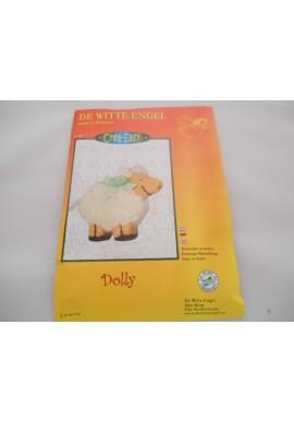 Crea-Easy A737 Dolly het schaap