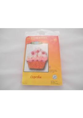 Crea-Easy A716 Cupcake