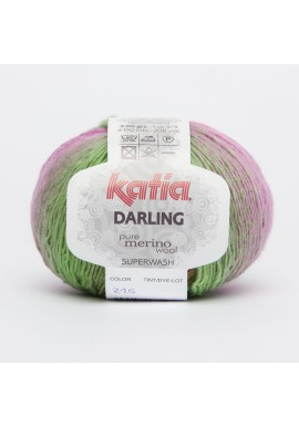 Darling Kleurnummer 215
