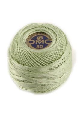 Dmc Frivolité 80 (bol) Kleurnummer 369
