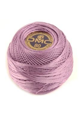 Dmc Frivolité 80 (bol) Kleurnummer 553