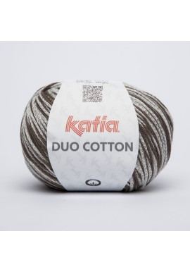 Duo Cotton Kleurnummer 50