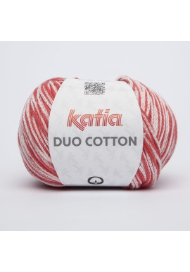 Duo Cotton Kleurnummer 56