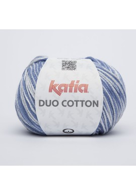 Duo Cotton Kleurnummer 61