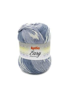 Easy Jacquard Kleurnummer 311